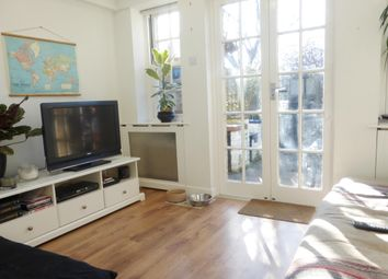 Thumbnail 2 bed property to rent in Church Path, Mitcham