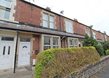 1 bed flat for sale in Stonefall Avenue, Harrogate HG2