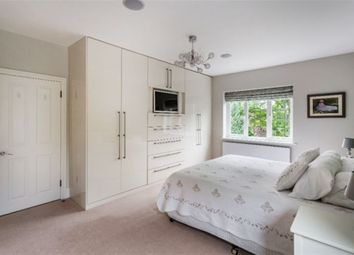 Thumbnail 5 bed property to rent in Higher Drive, Banstead