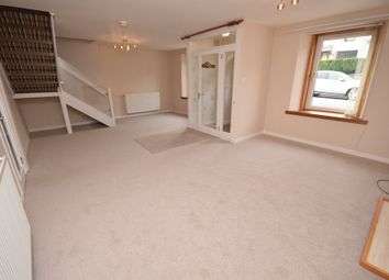 Thumbnail 3 bed semi-detached house for sale in Townhead, Auchterarder