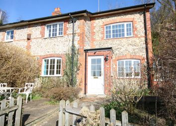 Thumbnail 3 bed property to rent in Matson Drive, Henley-On-Thames