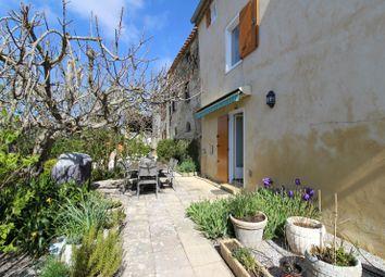 Thumbnail 4 bed property for sale in Belveze-Du-Razes, Aude, 11240, France