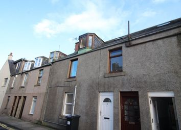 Thumbnail 1 bed flat for sale in St. Johns Place, Montrose