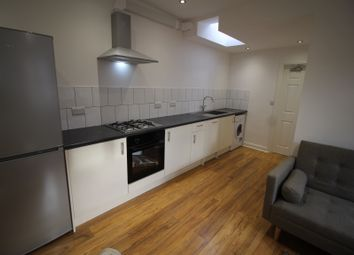 Thumbnail 7 bed semi-detached house to rent in Middle Street, Beeston, Nottingham