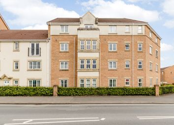 Thumbnail 2 bed flat for sale in Carrfield, Hyde, Greater Manchester