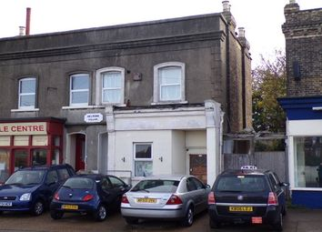 Thumbnail 2 bed property to rent in Canterbury Road, Westrbrook, Margate