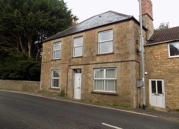 Thumbnail 4 bed semi-detached house for sale in Merriottsford, Merriott