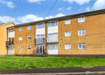 Thumbnail 3 bedroom flat for sale in Richmond Court, Eagle Close, Ilchester, Yeovil, Somerset