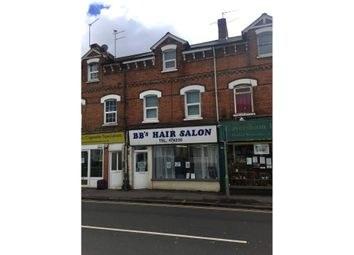 Thumbnail Commercial property for sale in 33 Prospect Street, Reading