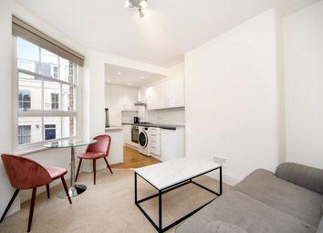 Thumbnail 1 bed flat to rent in Marlborough, 61 Walton Street, Chelsea, London