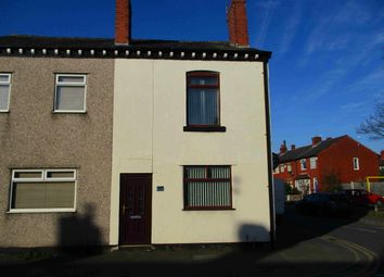 Thumbnail 2 bed semi-detached house to rent in Manchester Road, Leigh, Manchester, Greater Manchester
