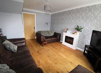 3 bed town house for sale in Trident Drive, Blyth NE24