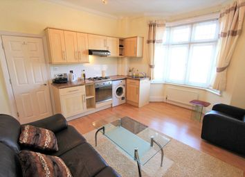 Thumbnail 1 bed flat to rent in Milton Road, Bournemouth