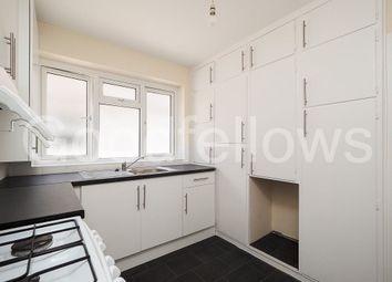 2 bed maisonette to rent in Barnes End, New Malden KT3
