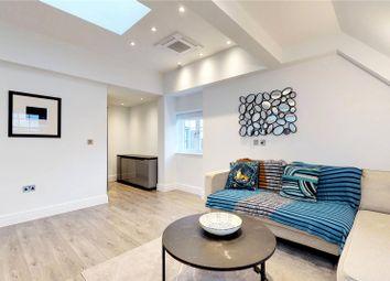 Thumbnail 3 bed flat for sale in 2 Kew Bridge Road, Brentford