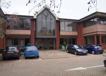 Thumbnail Studio to rent in Great George Street, Godalming