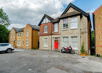 1 bed flat for sale in 74 London Road, Maidstone, Kent ME16