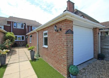 Thumbnail 4 bed property for sale in Rookwood, Milford On Sea, Lymington