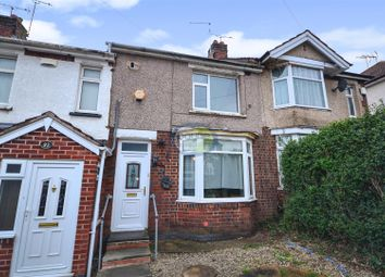 Find 2 Bedroom Houses For Sale In Coventry Zoopla