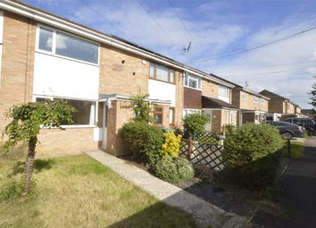Thumbnail 2 bed terraced house for sale in Sydney, Stonehouse, Gloucestershire