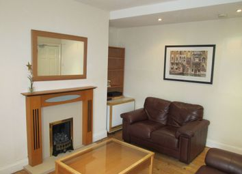 Thumbnail 5 bed maisonette for sale in Kelvin Grove, Newcastle Upon Tyne
