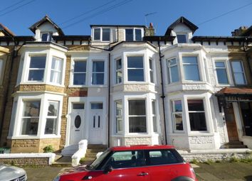 Thumbnail 5 bed terraced house for sale in St Margaret's Road, Bare, Morecambe