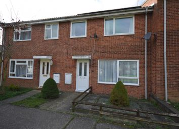Thumbnail 3 bed property for sale in Ouse Chase, Witham
