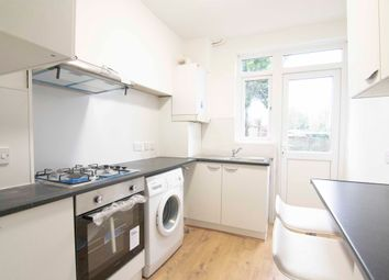 Thumbnail 3 bedroom semi-detached house to rent in Alderney Gardens, Northolt