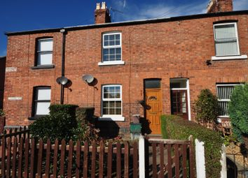 Thumbnail 2 bed property to rent in Cheshire View, Handbridge, Chester