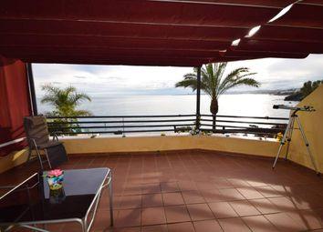 Thumbnail 1 bed apartment for sale in Benalmádena, Málaga, Spain
