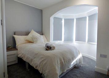 Thumbnail Room to rent in Lansdowne Road, Erdington, Birmingham