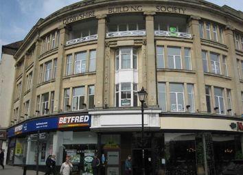 2 bed flat for sale in Market Place, Derby DE1