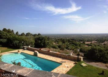 Thumbnail 3 bed country house for sale in Randa, Mallorca, Spain