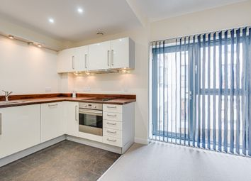 1 bed flat for sale in Ansty Court, 45 Kenyon Street, Birmingham B3