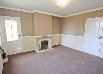 Thumbnail 3 bed semi-detached house for sale in Warwick Close, Church, Accrington