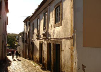 Thumbnail 4 bed town house for sale in Sertã (Parish), Sertã, Castelo Branco, Central Portugal