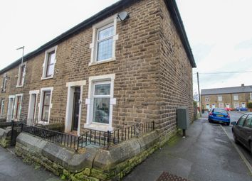 Thumbnail 2 bedroom terraced house to rent in Warwick Street, Haslingden, Rossendale