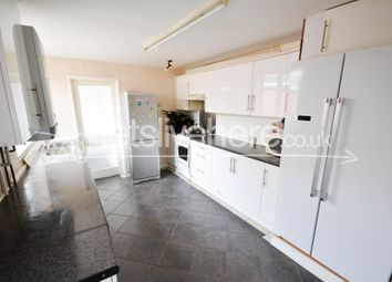 Thumbnail 6 bed semi-detached house to rent in Cartington Terrace, Heaton, Newcaslte Upon Tyne