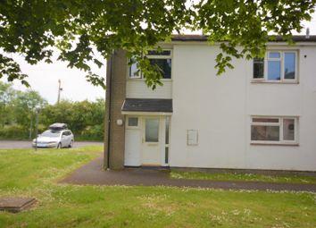 Thumbnail 3 bed terraced house for sale in Pentwyn Terrace, Marshfield, Cardiff.