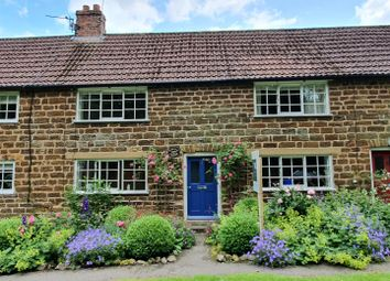 Thumbnail 2 bed property for sale in Kirkham Cottage, 2, Howsham, York