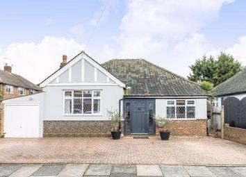 3 bed property for sale in Waverley Avenue, Whitton, Twickenham TW2