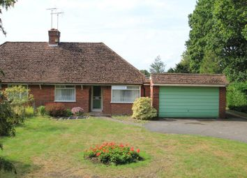 3 bed bungalow for sale in The Common, Cranbrook, Kent TN17
