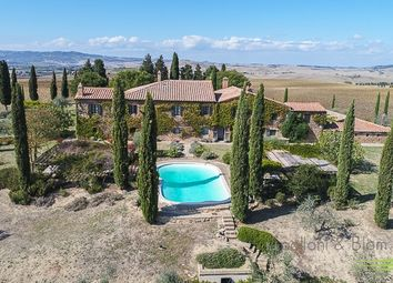 Thumbnail 11 bed country house for sale in Casale Incantato, Pienza, Siena, Tuscany, Italy