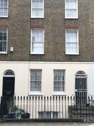 Thumbnail Studio to rent in Dalston Lane, Hackney