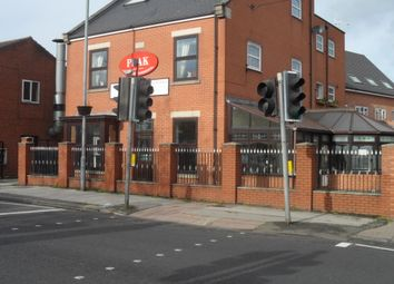 Thumbnail Retail premises to let in Chatsworth Road, Chesterfield
