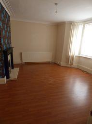 Thumbnail 3 bed end terrace house to rent in Dunsmuir Grove, Bensham, Gateshead