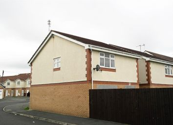 Thumbnail 3 bed terraced house to rent in Primrose Court, Huyton, Liverpool