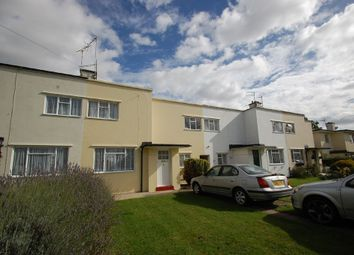 Thumbnail 3 bed terraced house for sale in Broadway, Silver End, Witham