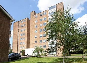 Thumbnail 3 bed flat to rent in Evesham Road, Cheltenham