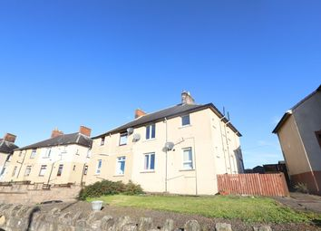 2 bed flat for sale in Viewfield Terrace, Lumphinnans, Cowdenbeath KY4